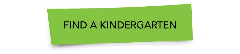 Find a kindergarten