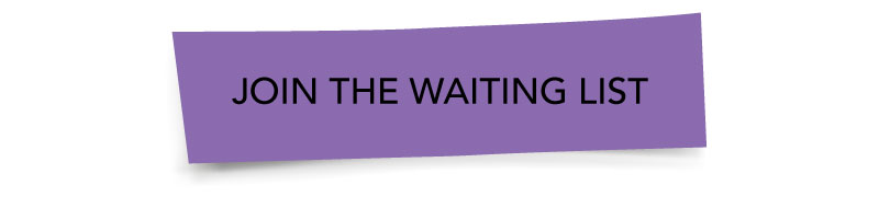 join the wait