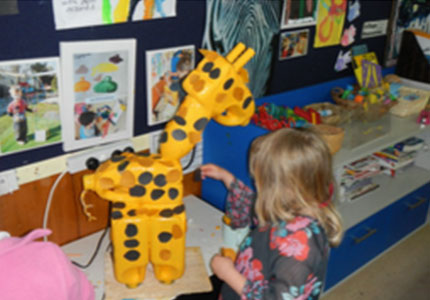 giraffe within shirley2