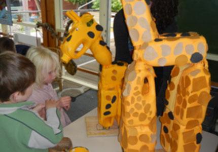 giraffe within shirley3