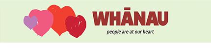 vlues whanau banner_33589_1